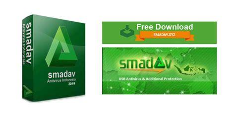 Anti Virus Smadav smadav 2018 antivirus for pc smadav 2018