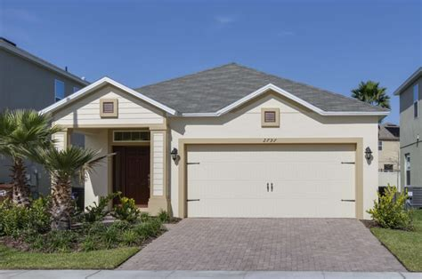 Beazer Homes Orlando by Sizzling Summer Savings On Beazer Orlando Move In Homes