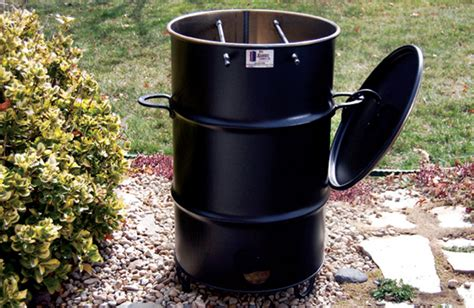 Pit Barrel Cooker The 1 Barrel Smoker Grill On The Market Tested Pit Barrel Cooker Package Review The Best Compact Bbq Grills Forever