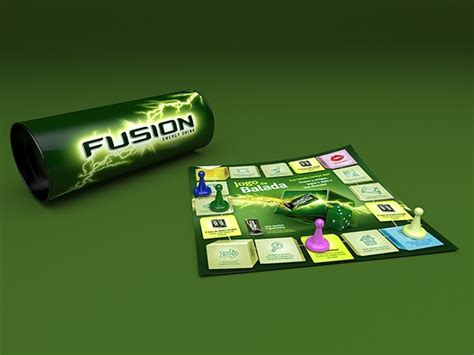 e fusion energy drink fusion energy drink images