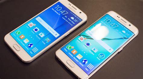 Harga Samsung S6 Turun asyik samsung galaxy s6 turun harga kabar berita