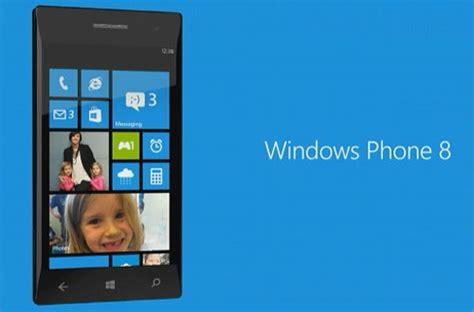 windows phone 8 antivirus microsoft community community feedback what s missing from windows phone 8