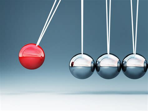 pendulum swings the pendulum of life and success ryan clements