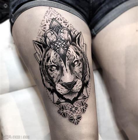 blackwork tattoo designs blackwork otheser saketattoocrew tattoos