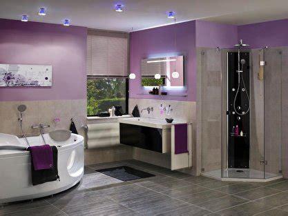bilder im badezimmer badezimmer so wird es mit den richtigen leuchten hell