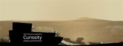 getting curiosity on mars david reneke space and