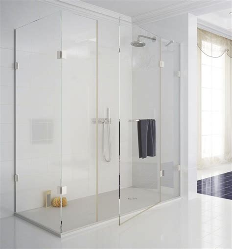 Majestic Shower Doors Majestic Showers Showerlab Shower Enclosures