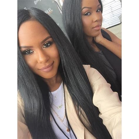 instagram hairstyles hashtags 89 best images about glamtwinz on pinterest code for