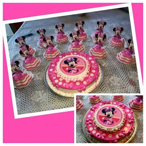 moldes para gelatina de minnie pin by elda alvarado on gelatinas jell o desserts art