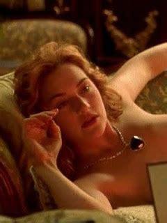 film titanic hot pic titanic movie hot scenes pictures photos videos titanic