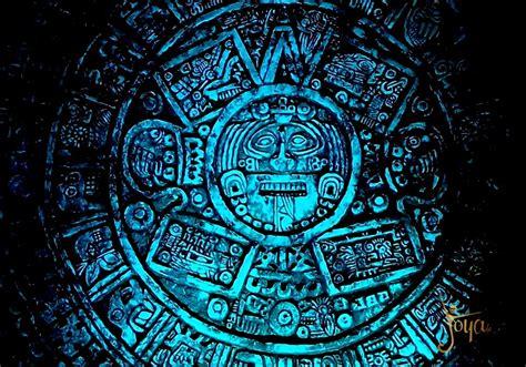 Calendario De Los Mayas Calendario Www Pixshark Images Galleries With