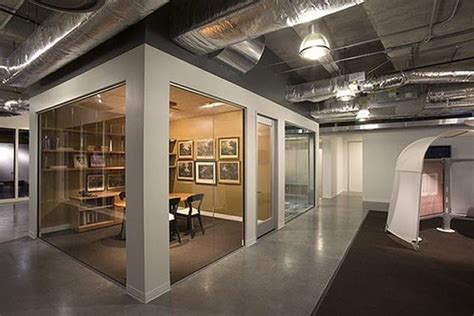 Cool Office Ideas - 70 cool office design ideas resources inspiration