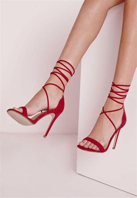 best 25 heels ideas on high heels