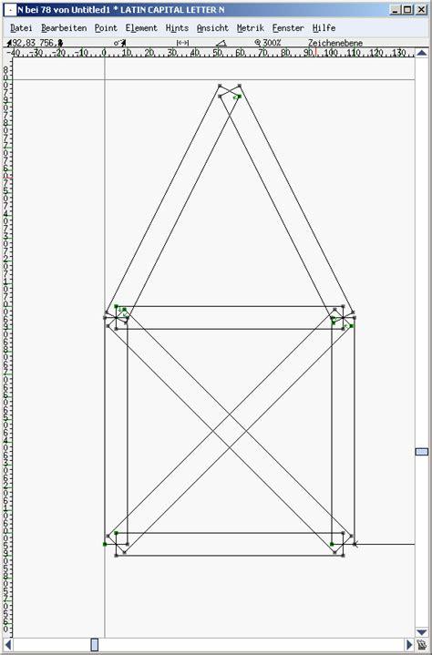 eps format konvertieren svg grafiken icons in font umwandeln programm gesucht