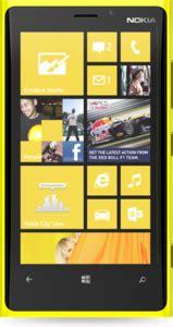 Pasaran Hp Nokia Lumia 920 nokia lumia 920 lebih hebat dari iphone 4s harga