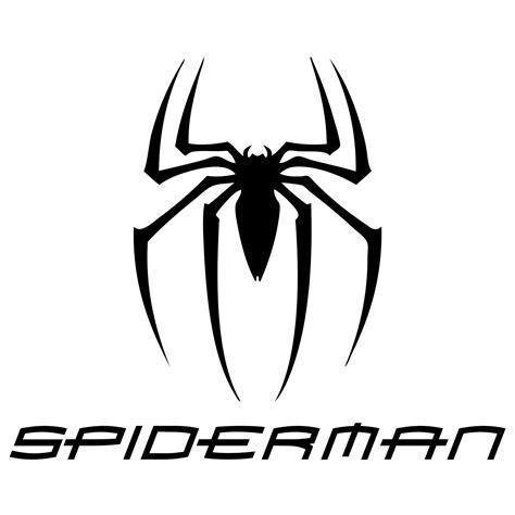 1 views cumple maxi pinterest spiderman and clip art
