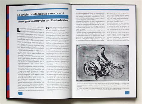 Motorrad Buch Kinder by Die Fahrzeugvielfalt Des Buchbesprechung
