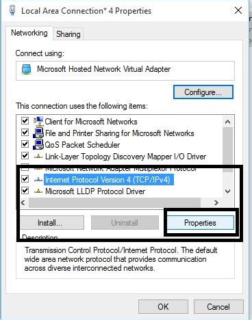 membuat wifi pakai cmd mudahnya membuat wifi hotspot di laptop melalui cmd sman