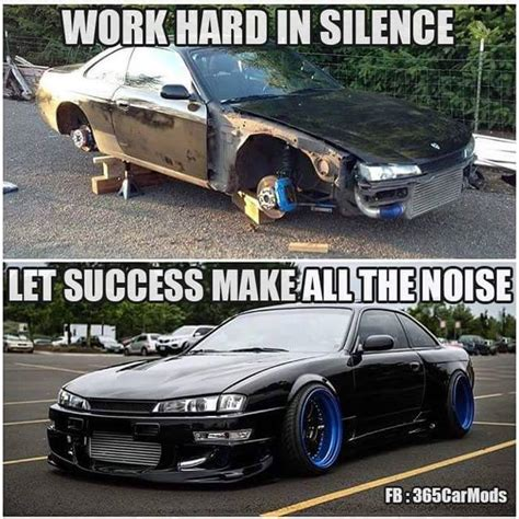 Project Car Memes - because who doesn t love a project car meme by 623fer
