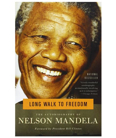 nelson mandela biography in simple english long walk to freedom by nelson mandela 14 inspirational