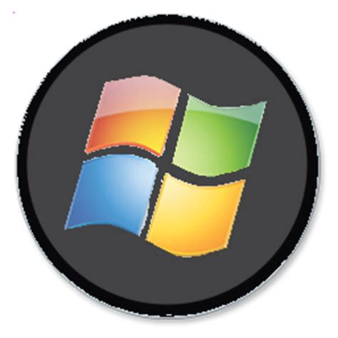 transparent theme for windows 8 1 free download transparent windows dock icon by jawzf on deviantart