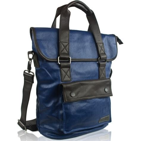 funky chic and cool laptop bags