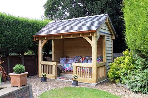 garden shelter ideas for quality gathering time home design studio