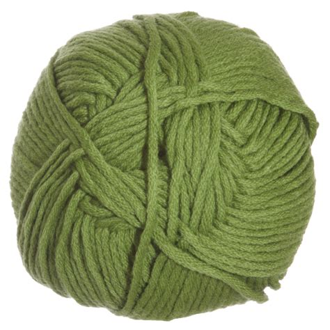 berroco comfort yarn berroco comfort chunky yarn 5767 marum discontinued at