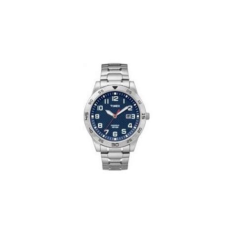 timex s indiglo bracelet tw2p61500 watches