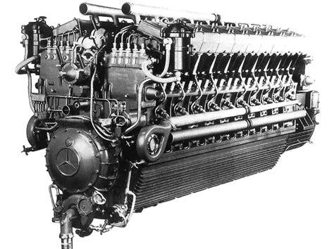 old boat engines mercedes benz 500 series diesel marine engines old
