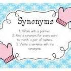 theme song synonym 17 best images about synonyms on pinterest synonym