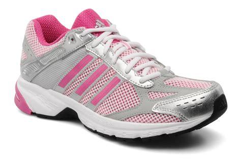 imagenes para wasap de zapatillas foto zapatillas deporte adidas performance duramo 4 w
