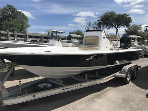 sportsman boats south florida sportsman 234 tournament boats for sale boats