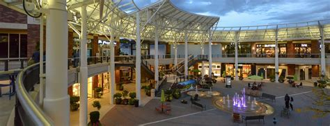 redmond washington events hotels shopping experience