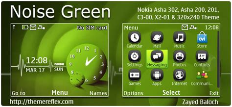 java themes x2 java for nokia c3 makosi gomustard co za