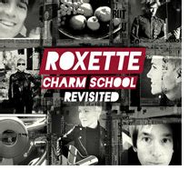 the daily roxette 187 tdr releases