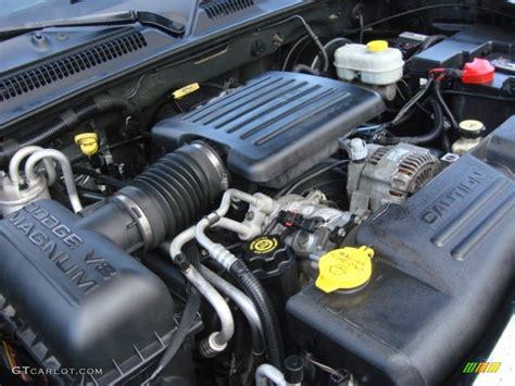 Jeep 4 7 L Engine V8 Engine Diagram Dodge 4 7 Liter V8 Get Free Image