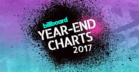 billboard top 100 house music the chainsmokers top billboard s top 100 artists of 2017 for edm your edm