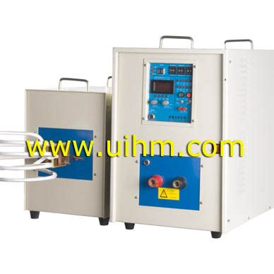 induction heating rf radio frequency rf induction heating machine united induction heating machine limited of china