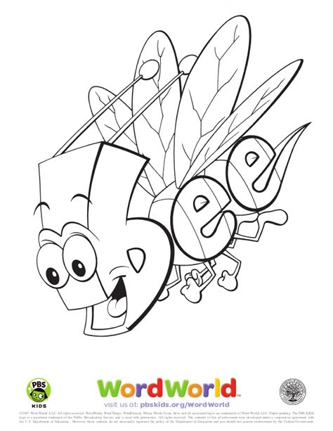 world coloring pages word world coloring pages printable coloring page