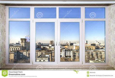 la ciudad con ventanas hotel r best hotel deal site