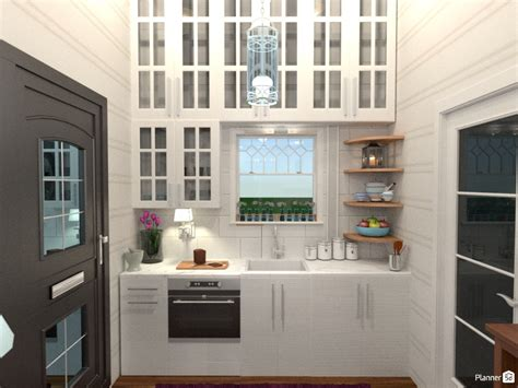 kitchen entryway ideas kitchen entryway ideas home design
