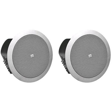 jbl in ceiling speakers 171 ceiling systems