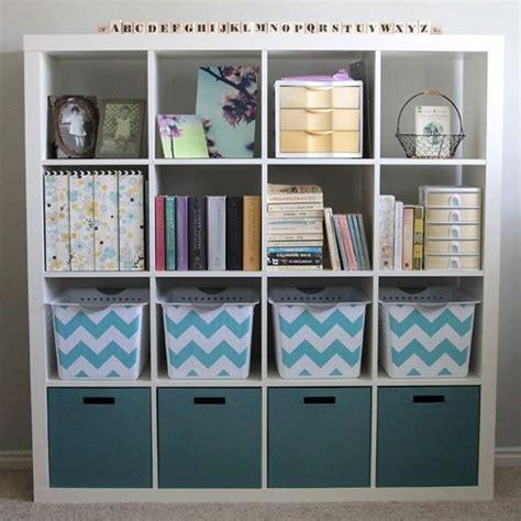 home office desk supplies storage ideas come riordinare la casa consigli pratici riordinare la