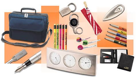 gifts for customers corporate gifts with logo for corporate clients