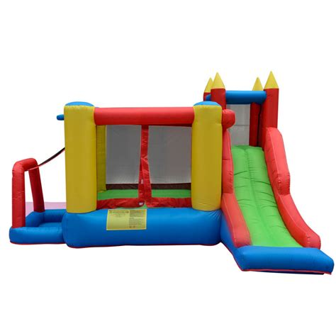 how to buy cheap house how to buy a bounce house 28 images backyard obstacle