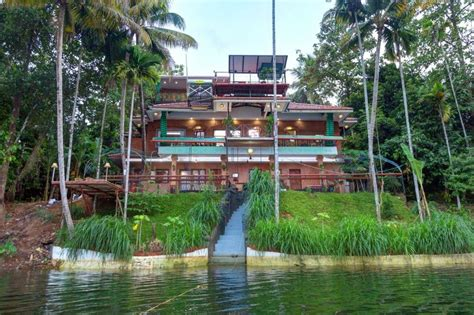 Detox Retreat India by 10 Top Detox Retreats 2018 That Are Actually Awesome