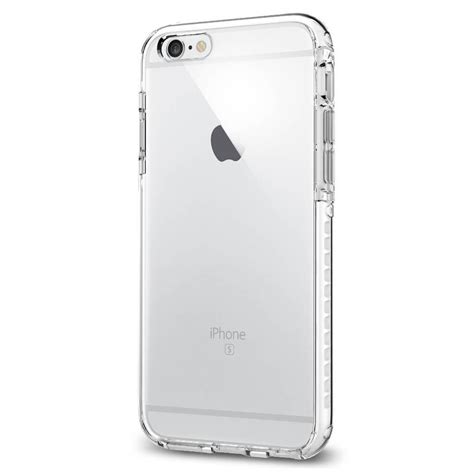 Ultra Hybrid Tech Iphone 6 6s by Spigen 174 Ultra Hybrid Tech Sgp11740 Iphone 6 6s