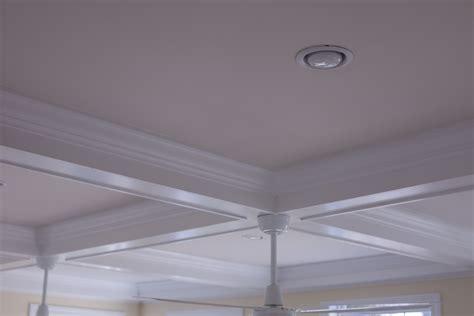 Prefab Coffered Ceiling Coyle Modular Homes Coffered Ceilings Coyle Modular Homes