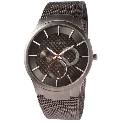 Jam Tangan Custom Caterpillar V Murah Meriah jam tangan gambar foto jam tangan